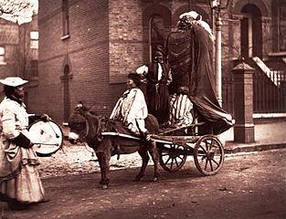 November effigies