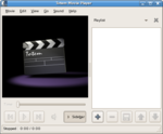 QMPlay2 – Qt based video and audio player | Tux Machines
