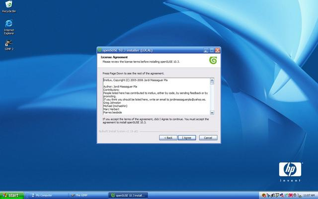 windows installer3