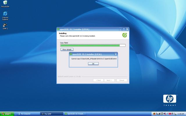 windows installer4