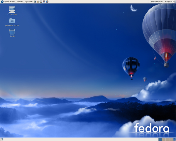 7_default-gnome-desktop