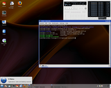 modified-kde-desktop-2