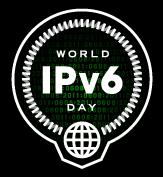 ipv6 world day