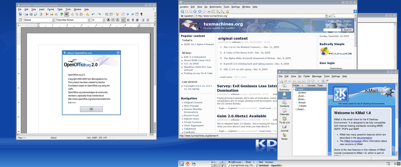 key kav 2006 скачать бесплатно