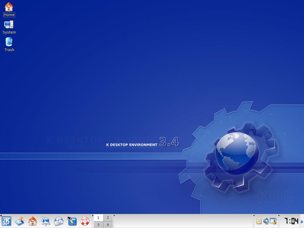 [Imagem: desktop.jpg]
