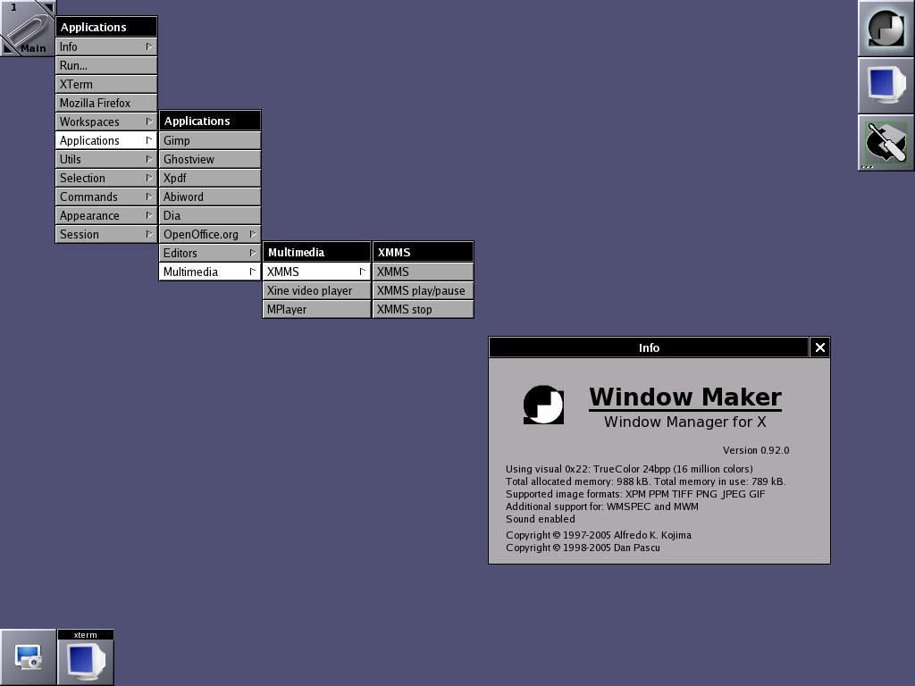 [Imagem: windowmaker.jpg]